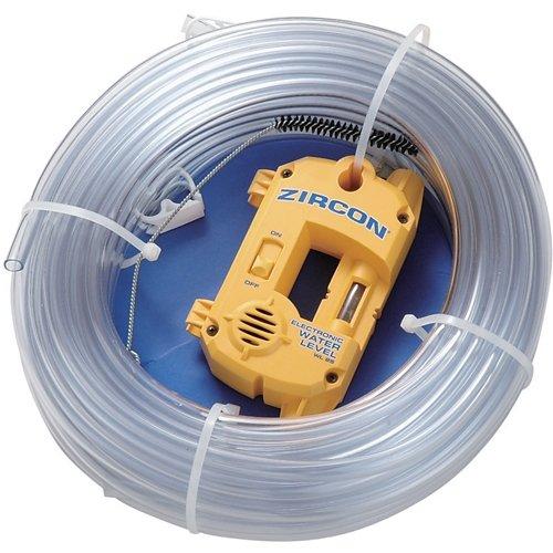 (Zircon WL50 Electronic Water Level)