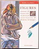 Figures, Cuthbert, David, 0785800654