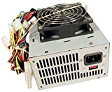 Gateway ATX 200w Power Supply 6500355 WK-6200DL3N1D