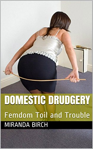 Free full length chubby porn videos