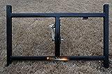 Solar tracker Solar GSST-4