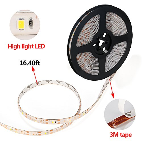 Buy led strip solar panel