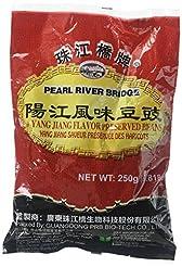 Pearl River Bridge Yang Jiang Flavor Pre...