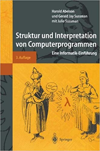 Lehrbuch der VeterinaumlrAugenheilkunde German Edition