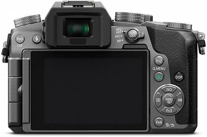 Panasonic DMC-G7KS product image 4
