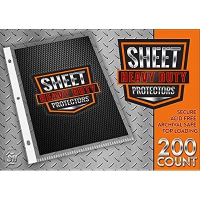 heavyweight-sheet-protectors-box
