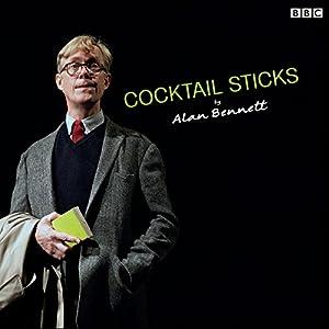 Cocktail Sticks Radio/TV Program
