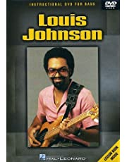 Instructional DVD for Bass [Import]