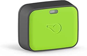 Whistle GO & GO Explore - the Ultimate Health + Location Tracker for Pets