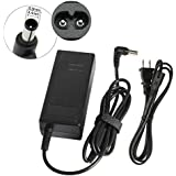 AC Doctor INC 16V 4A AC Adapter Power Charger Cord for Fujitsu ScanSnap S510 S500M Scanner LifeBook S6200 S6210 S6220 S6230 S6231 6.04.4mm