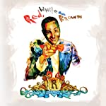 Red White and Brown | Russell Peters