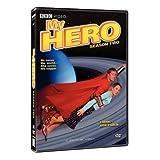 My Hero - Season Two by BBC Home Entertainment