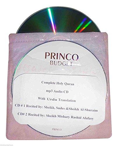 CD Recorders & Duplicators