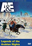 Ancient Mysteries - Legends of the Arabian Nights