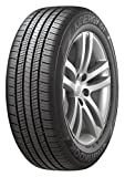 Hankook Kinergy GT H436 Touring Radial Tire - 215/55R17 94H