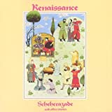 Scheherazade and Other Stories by Renaissance (2000-06-06)
