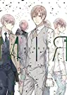 Mirror - Artbook 10 Count par Takarai