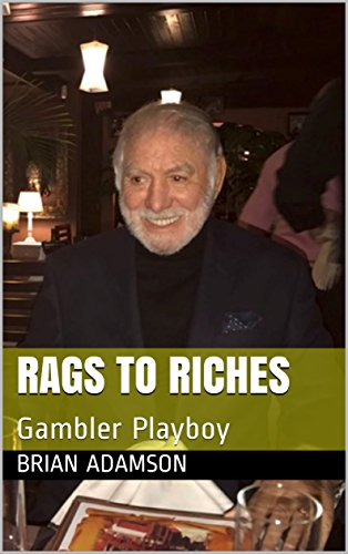 rags-to-riches-gambler-playboy