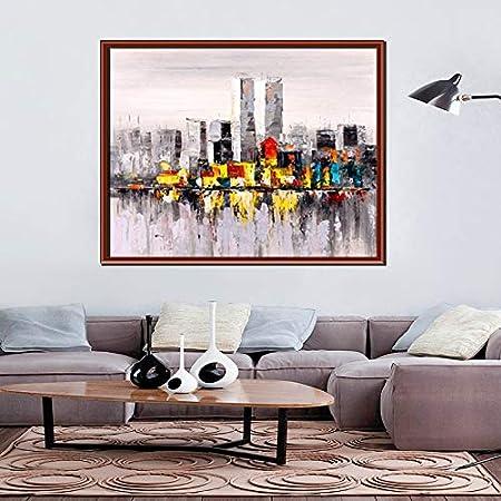 Chica con pendientes de perlas réplica de la famosa pintura mural para el hogar Jan retrato clásico lienzo de arte impresión del arte libre decoración del hogar 30x45 cm sin marco