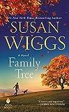 Family Tree: A Novel