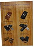 AMANCY-3-Holders-Genuine-Leather-Cigar-Case-with-Silver-Stainless-Steel-Cutter