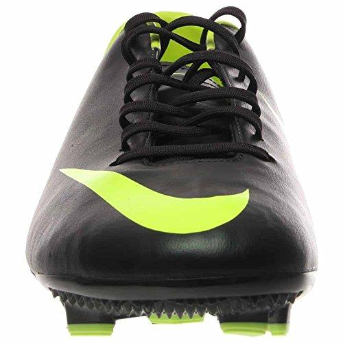NIKE Nike mercurial victory 3 fg zapatillas red fubol hombre