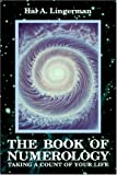 The Book of Numerology, Hal A. Lingerman, 0877288046