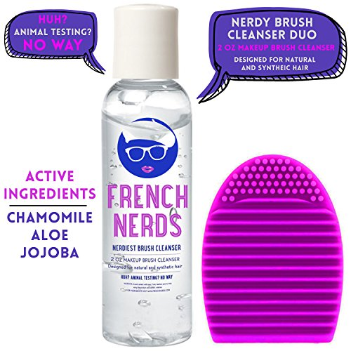 french-nerds-makeup-brush-cleaner-and-brush-egg-2oz