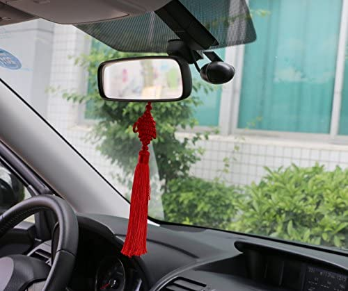 Atoto Ac 44p1 Usb Dashcam Dvr Rekorder Nur Kompatibel Mit Ausgewählten Atoto Android Auto Stereo Serien Atoto M4 A6 Serie Auto
