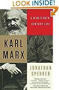 #4: Karl Marx: A Nineteenth-Century Life
