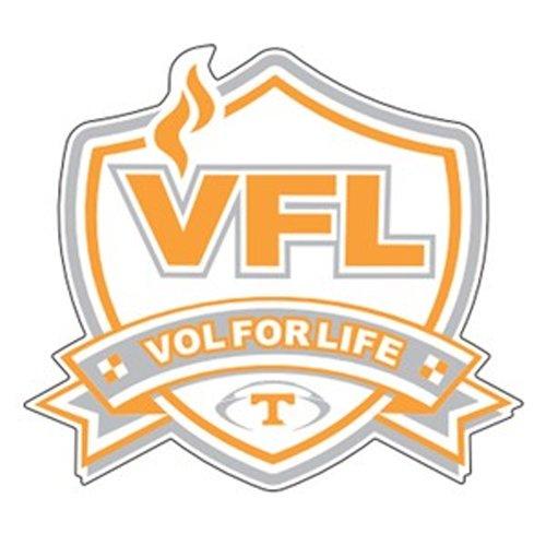 (Craftique Tennessee Volunteers 4