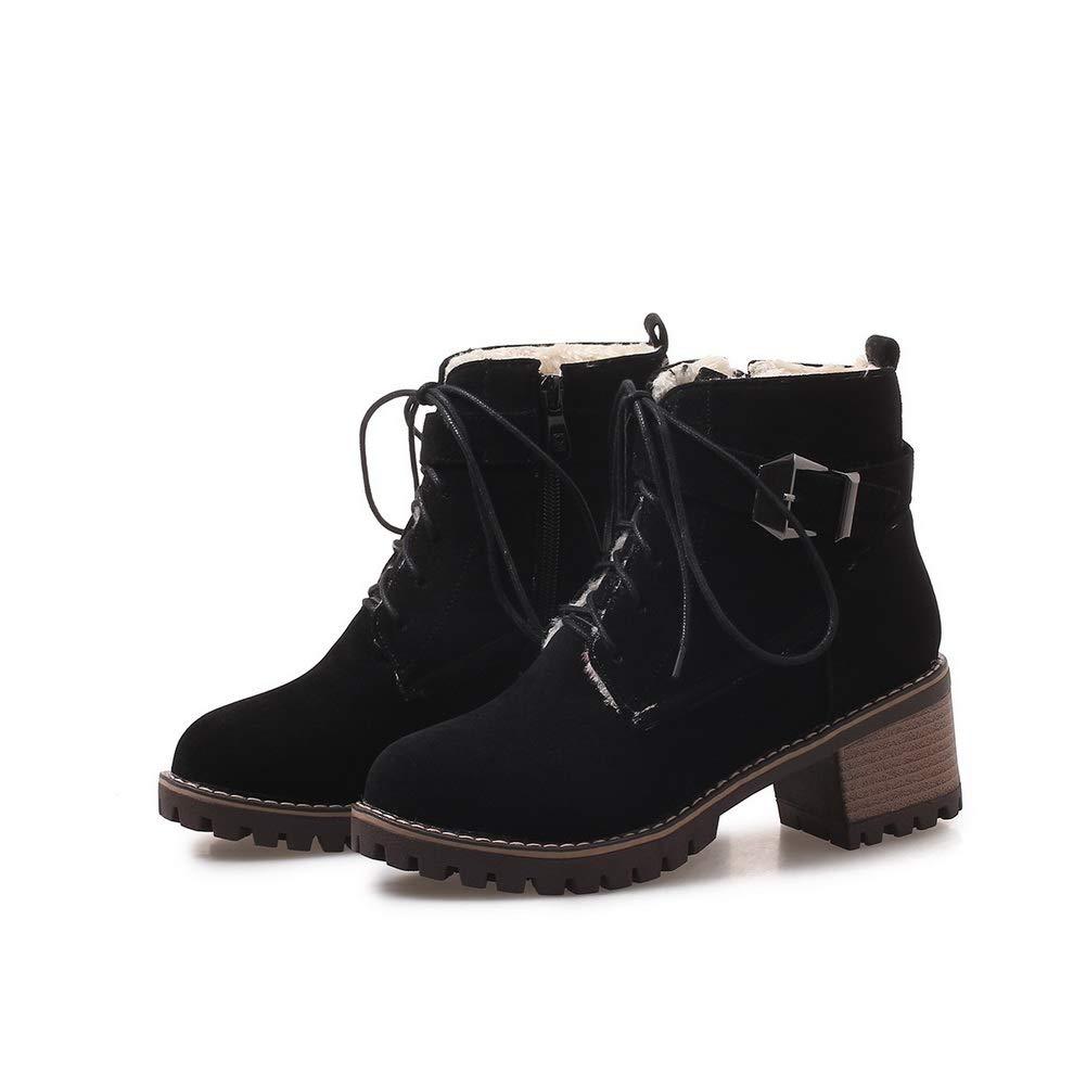Hommes femmes 1TO9 MNS02729,  s pour Compensées FemmeB07JQ136B8Parent Best-seller dans le monde entier Connu pour s sa bonne qualité Chaussures de marée populaires f43368
