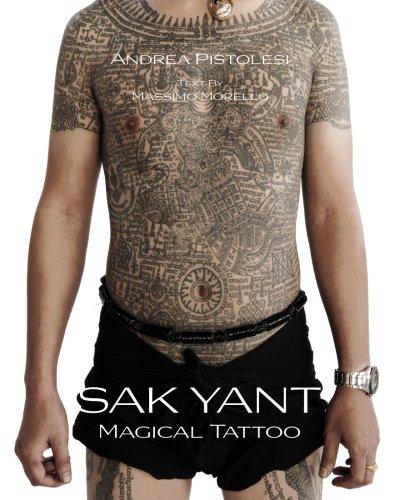 sak-yant-magical-tattoo