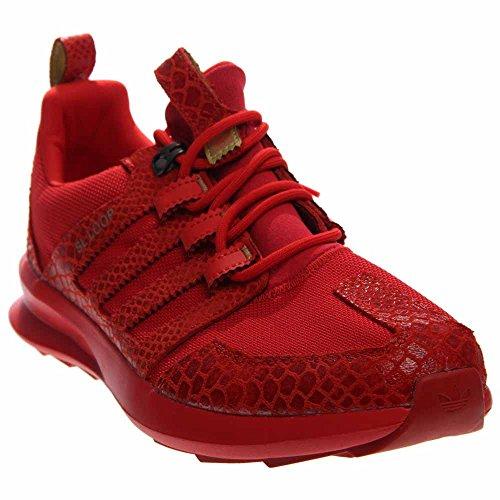 Uomo Adidas Sl Uomo Loop Scarpe Da Corsa, Adidas Uomo Sl Sl Loop 4c7945