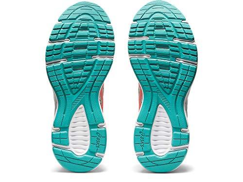ASICS Women's JOLT 2 Running Shoes 6
