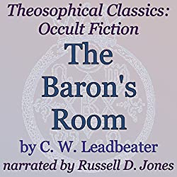 The Baron's Room