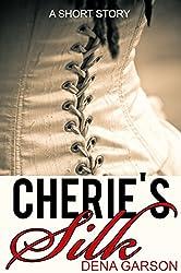 Cherie's Silk