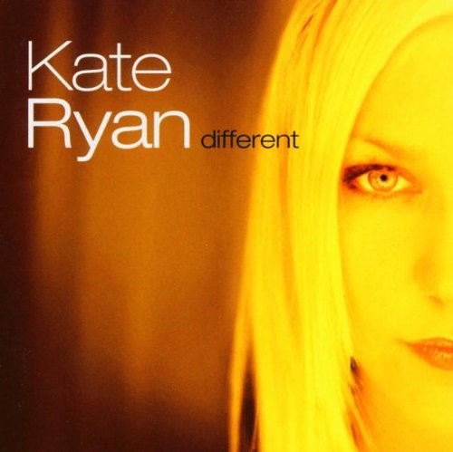 Kate Ryan - Dream Dance Vol. 30 - Zortam Music