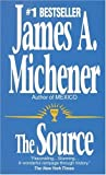The Source, James A. Michener, 0449207102