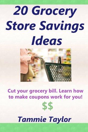 Coupons usa grocery