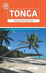 Other Places Travel Guide Tonga
