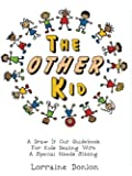 The Other Kid