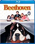 Cover Image for 'Beethoven'