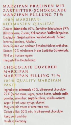 Niederegger Marzipan Classics - 300g/10.5 oz by Niederegger (Image #2)