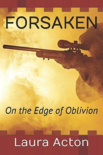 Forsaken: On the Edge of Oblivion (Beauty of Life)