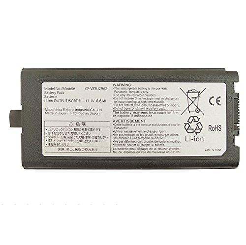 cf 29 battery - 4