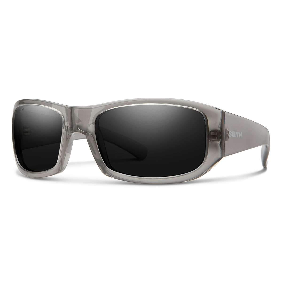 Smith Bauhaus Sunglasses Smith Optics 20193008654SP