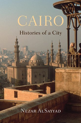 cairo-histories-of-a-city