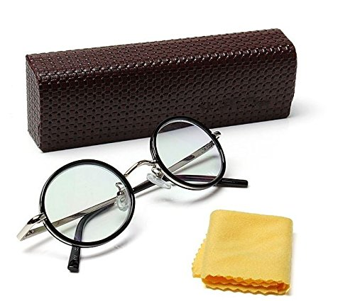 Size Lightweight Magnifying Strength SiamsShop product image