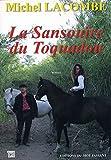 La Sansouïre du